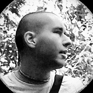 artist_krautnrueben