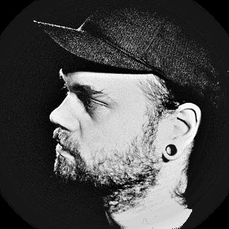 Artist – Boris der Koch