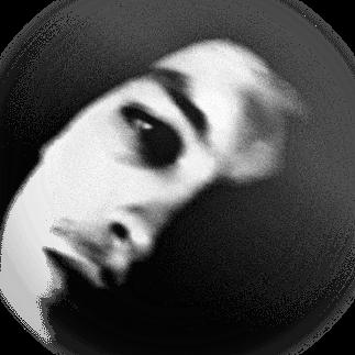 artist_tioan
