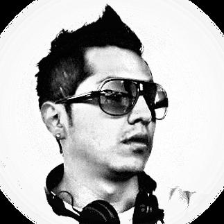 Artist – UN1T