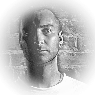 Artist – Mario van Vegaz