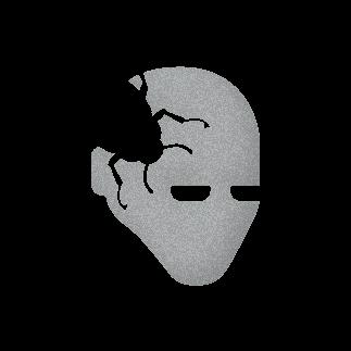 bugcoder_logo
