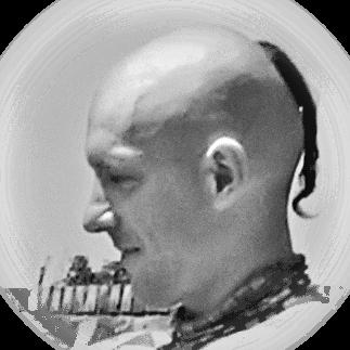 Artist – Deep Conscious / Haarspalter