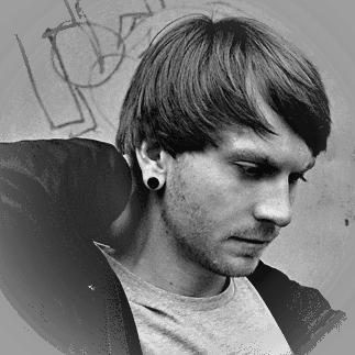 artist_fassbender